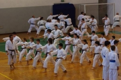 Ten-nokaratedo