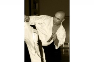 GI NO KARATEDO
