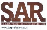 logo_sar_374