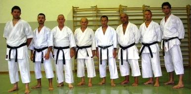 profilo_karate